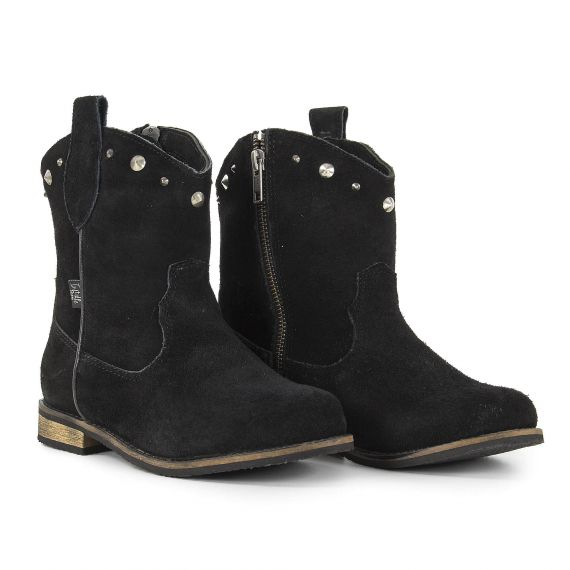 chaussures de marque femme pas cher marque initiale paris d griff 39 stock. Black Bedroom Furniture Sets. Home Design Ideas