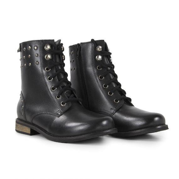 nouveaut s v tements chaussures et accessoires marque initiale paris d griff 39 stock. Black Bedroom Furniture Sets. Home Design Ideas