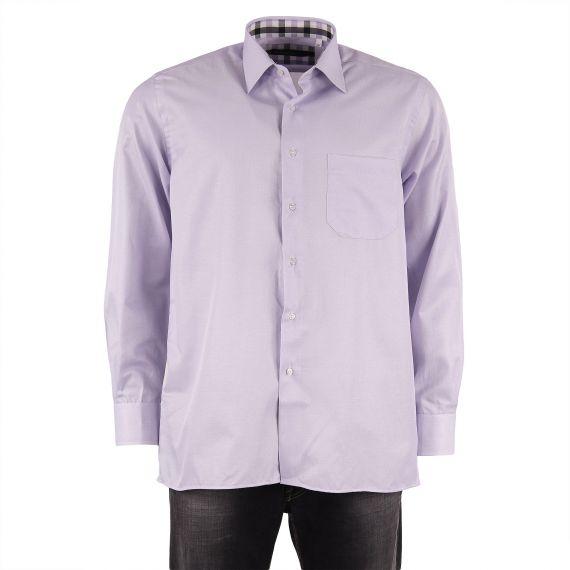 chemise de marque pas cher marque horizon d griff 39 stock. Black Bedroom Furniture Sets. Home Design Ideas