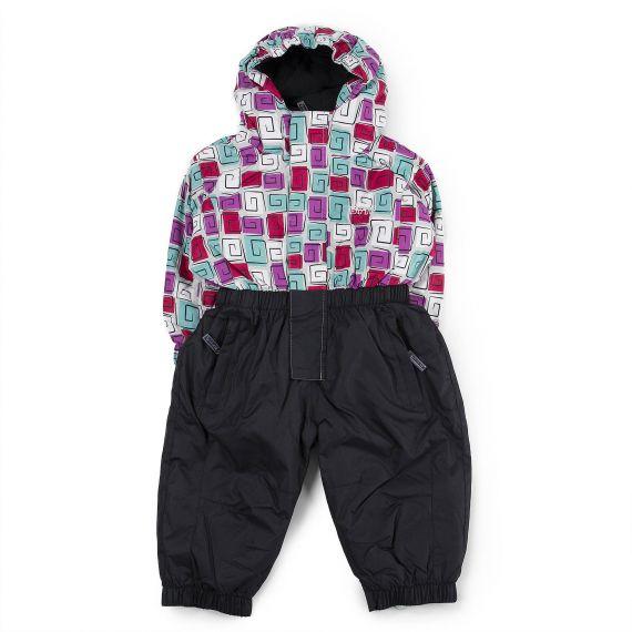 vetement sport enfant combinaison de ski pantalon. Black Bedroom Furniture Sets. Home Design Ideas