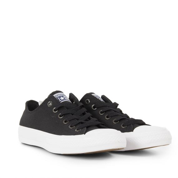 Converse Blanche Pas Cher Taille 36