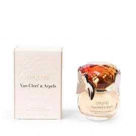 Eau de parfum femme Oriens par Van Cleef & Arpels - 30ML