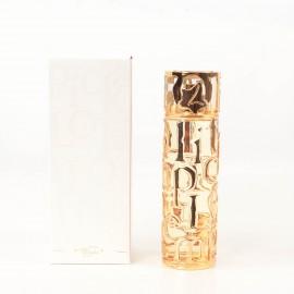 Eau de parfum Elle L'aime femme par Lolita Lempicka 80ML
