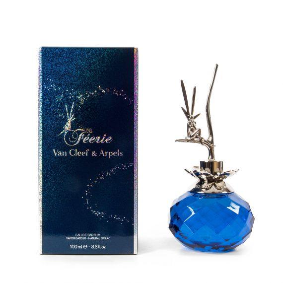 Eau de parfum 100ml Féérie femme Van Cleef & Arpels