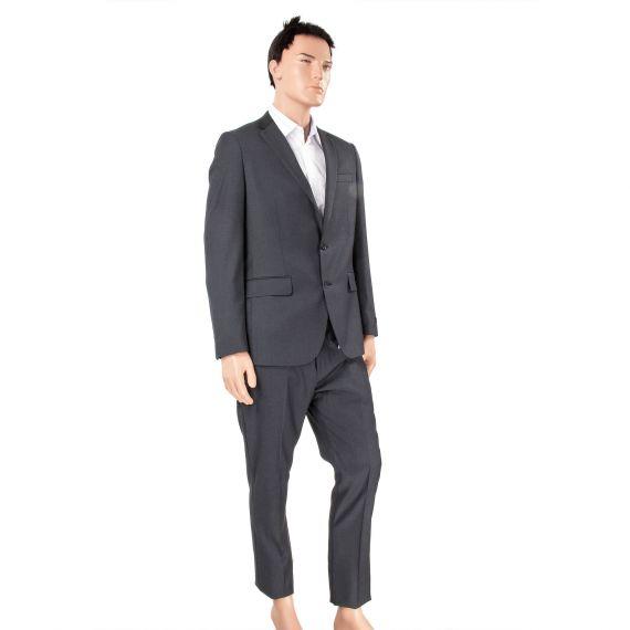 Costume de marque pas cher d stockage costume d griff 39 stock - Costume homme pret a porter ...
