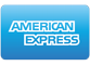 Amex-61.png