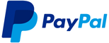 paypal-154x61.png