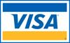 visa-100x100.jpg