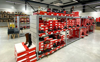 https://magasin.degriffstock.com/7-degriffstock-aix-en-provence-chaussures